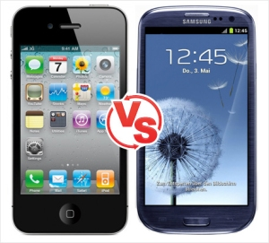 apple-iphone-4s_vs_samsung-galaxy-SIII